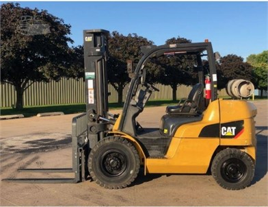 CATERPILLAR P8000 For Sale - 12 Listings | MachineryTrader.com - Page 1 of 1Machinery Trader