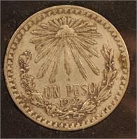 Coins/Multi Estate Online Auction