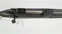 Winchester Model 70 7mm Rem Mag