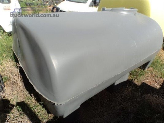 Other Heavy Machinery other - Parts & Accessories for Sale