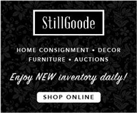 Faldo Living Estate Online Auction