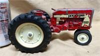 IH Farmall 404 Tractor Made in USA