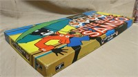 Little Black Sambo Board Game 1945