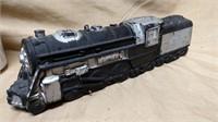 Auburn Vinyl Train, Car, Motorcycle