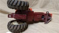 Allis-Chalmers 7050 Tractor & Parts