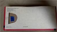 1;16 Ertl International Spreader #492 Blueprint