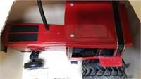1;16 Ertl International 5288 Tractor