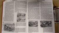 "150 Years of IH"" Book"