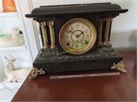 Lois Hawman estate auction & Jacks Sewing Machine Close Out