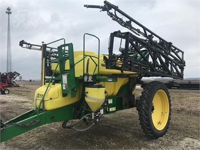 Used Chemical Applicators For Sale By Bane Welker Ladoga 25 Listings Www Bane Welker Com Page 1 Of 1