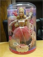 12 Dancing princesses collection w/ bonus CD