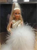 Bob Mackie Barbie
