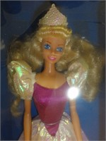 My First Barbie 1989