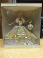 Celebration Barbie special edition 2000