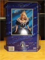 Millennium Princess special edition 2000