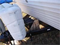 Keystone sprinter camper - 24' w/ slide out