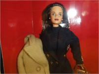 Bloomingsdale's limited edition Barbie 1996