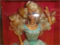 Dream Princess Barbie 1992