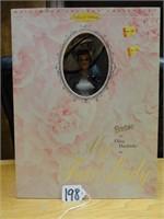 My Fair Lady Eliza Doolittle Barbie 1995