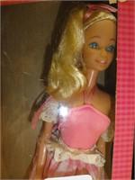 My First Barbie 1982