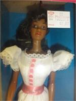 My First Barbie 1984