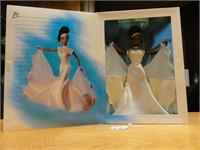 Classique collection starlight dance Barbie