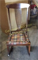 Consignment Auction March 28, 2020 ONLINE ONLY