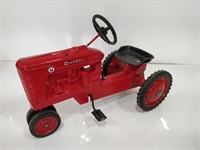 May 30, webcast toy auction