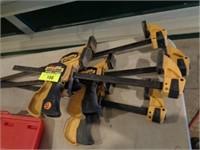 Online Only Auction - Donaldson, AR - 3/11/21