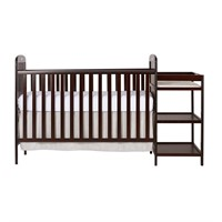 Pflugerville March Amazon / Home Depot / Consignment