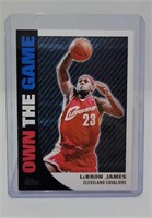 Comic & Sports Card,Trading Card Auction Online