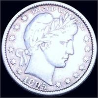 March 13th Sat/Sun Silicon Valley CEO Rare Coin Sale P1