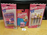 Barbie, Barbie, Barbie!!! Dolls, accessories, and more!