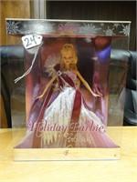 Barbie, Barbie, Barbie!!! Dolls, accessories, and more!