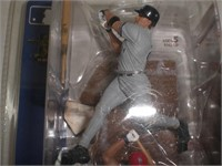 TNT Auctions - March 10 - 6:00pm START, Pick Up ONLY