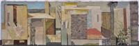 Spring 2020 Estates Auction