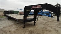 March 2020 Machinery Consignment Auction