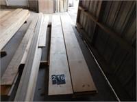 Online Morrisonville Lumber CO  Starts 3/5 ~ Ends 3/14/2021