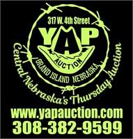 SUNDAY ANTIQUE & PRIMITIVE AUCTION 3-14-21