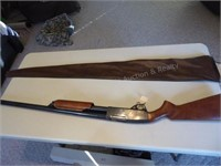 Guns for Portage WI Online Auction POSTPONED TO 4/30