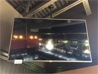 "LG 55"" 1080p Commercial Display Full Hospitality L"