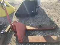 Spring Consignment Auction (Online only)