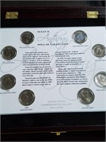 Coin Collection Auction #301