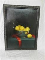 KYLE FOSTER TURTLE CREEK ESTATE AUCTION MARCH 19TH