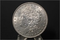 A94 Silver, Coins, Jewelry, and More