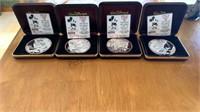 Coin & Bullion Auction