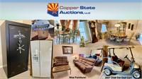 Online Estate Auction: Sun Lakes, AZ 85248 Ends 3/14/21 7pm