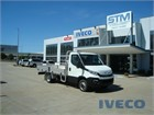 2020 Iveco other Table / Tray Top