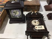 3/19/20 - Antique, Coins, Box Lots, Furniture & More
