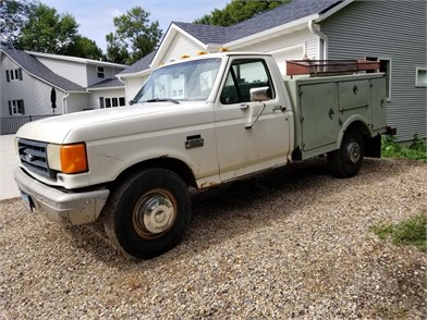 1991 460 ford f 350 alternator wiring diagram free picture ford f350 trucks for sale 1291 listings truckpaper com page  ford f350 trucks for sale 1291